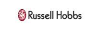 Russel Hobs